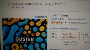 Evermotion