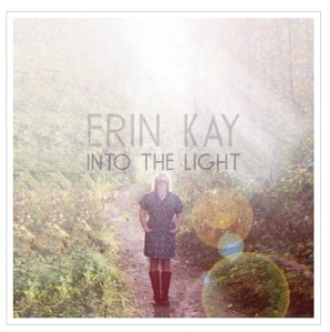 Erin Kay - Image from ETTG Music Site