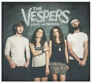 The Vespers