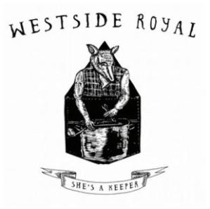 Westside Royal